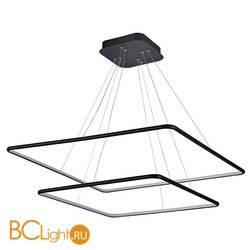 Подвесной светильник Donolux S111024/2SQ 105W Black In