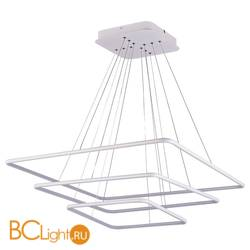 Подвесной светильник Donolux S111024/3SQ 135W White In