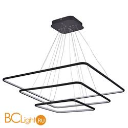 Подвесной светильник Donolux S111024/3SQ 135W Black In