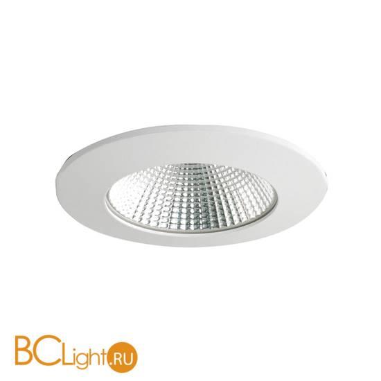 Встраиваемый светильник Donolux Omega DL18466R7W1W Dim
