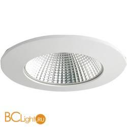 Встраиваемый спот (точечный светильник) Donolux DL18466/01WW-White R Dim