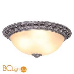 Потолочный светильник Donolux Palazzo C110154/3-40