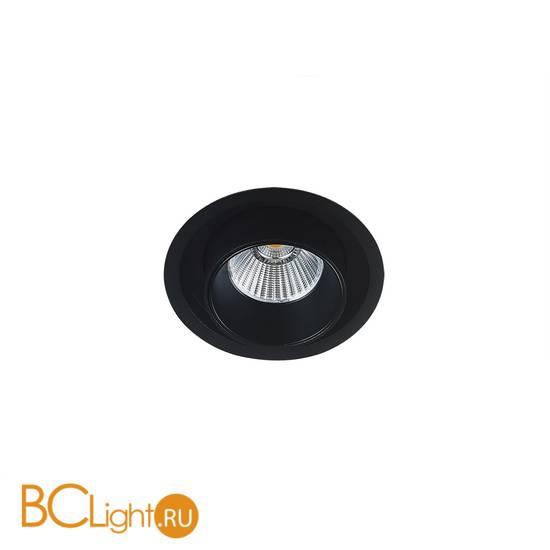 Встраиваемый светильник Donolux Periscope DL20151R15W1B