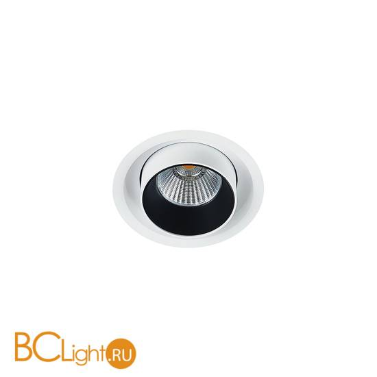 Встраиваемый светильник Donolux Periscope DL20151R15W1W
