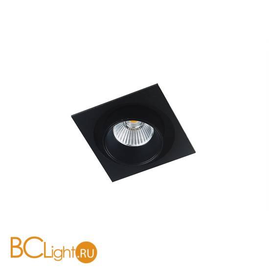 Встраиваемый светильник Donolux Periscope DL20151SQ15W1B