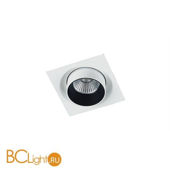 Встраиваемый светильник Donolux Periscope DL20151SQ15W1W