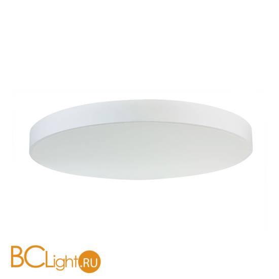 Потолочный светильник Donolux Plato C111052/1 D1200