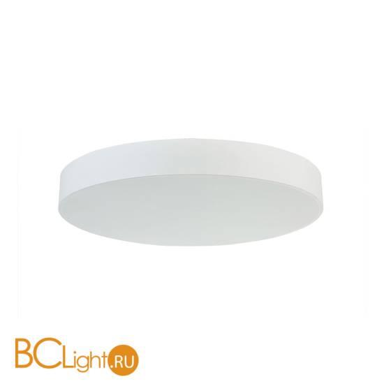 Потолочный светильник Donolux Plato C111052/1 D800