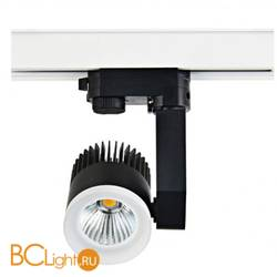 Трековый светильник Donolux Pro-track DL18761/01 Track B 12W 45