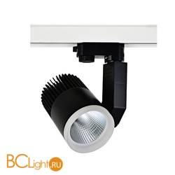 Трековый светильник Donolux Pro-track DL18761/01 Track B 30W 45