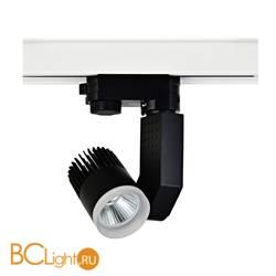 Трековый светильник Donolux Pro-track DL18761/01 Track B 7W 45