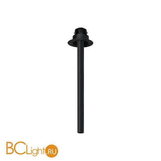 Встраиваемый светильник Donolux Ray DL18151R9W1B