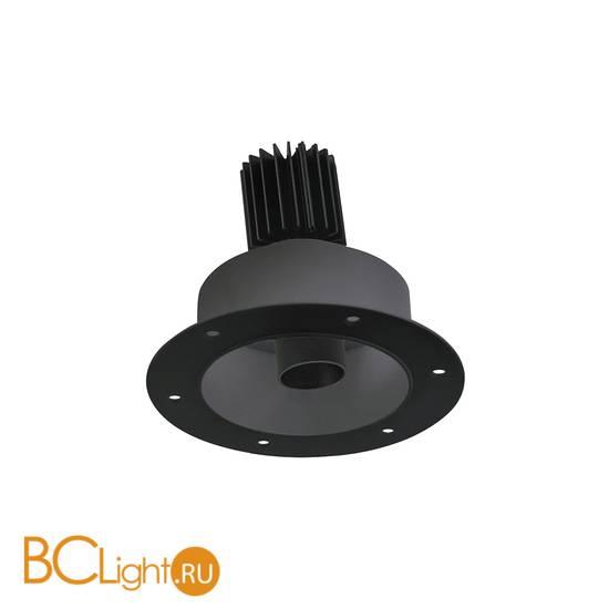 Встраиваемый светильник Donolux Ray DL18152R9W1B