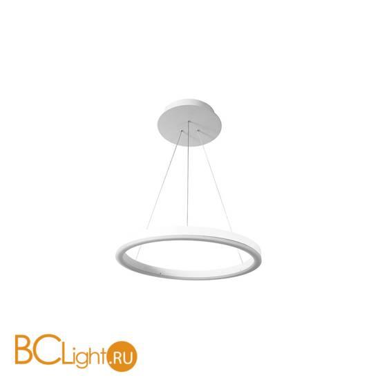 Подвесной светильник Donolux Ringlet S111028/1 D300