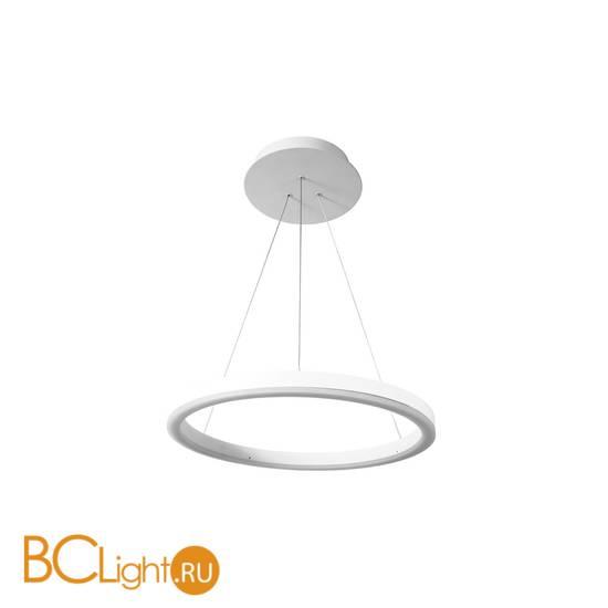 Подвесной светильник Donolux Ringlet S111028/1 D450