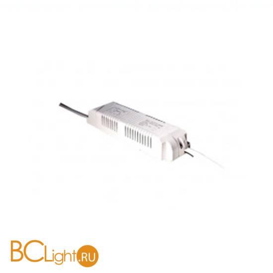 Контроллер (драйвер) Donolux Ritm DL18891/Controller 108W