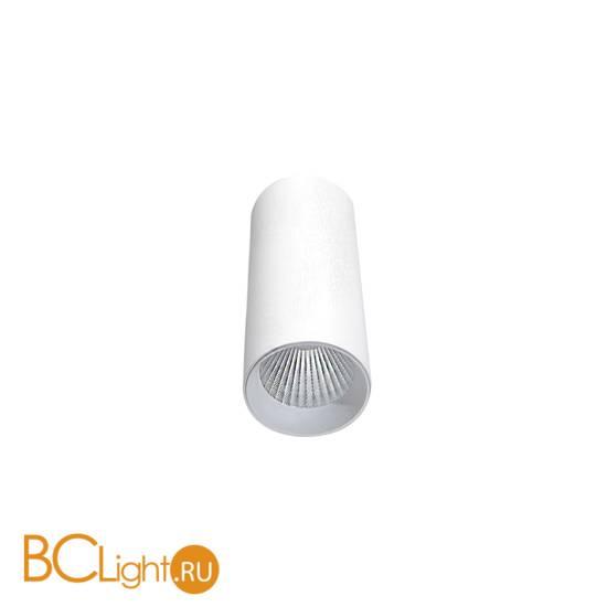 Потолочный светильник Donolux Rollo DL18895R1W