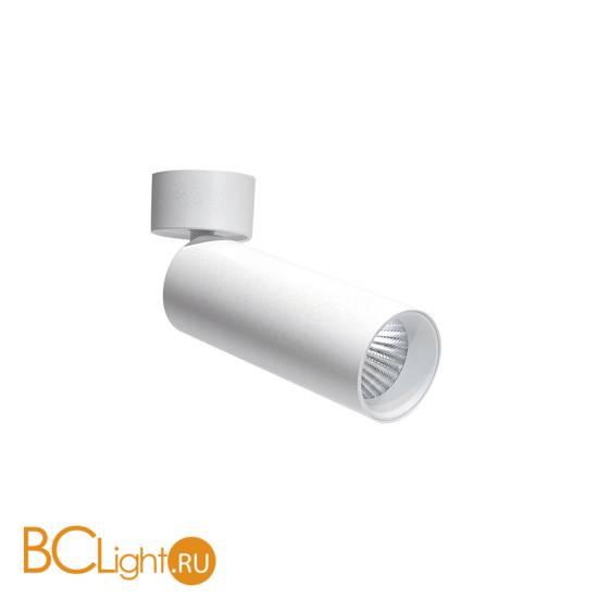 Потолочный светильник Donolux Rollo DL18895R20N1W ST