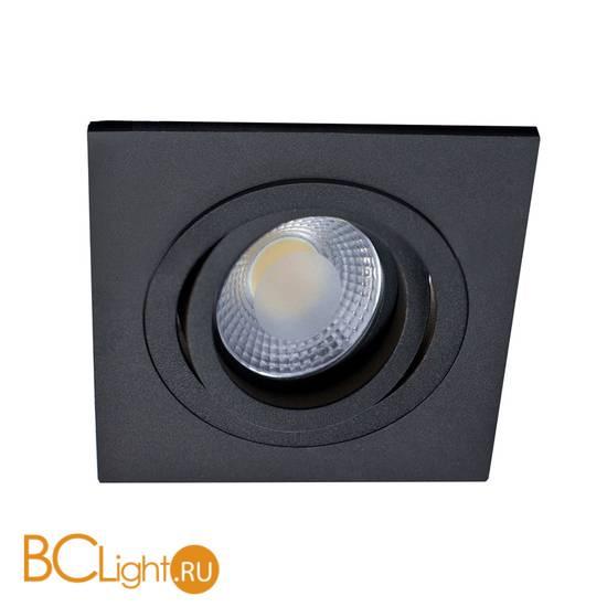 Встраиваемый светильник Donolux SA1520-BLACK