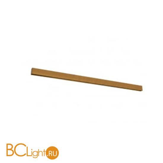 Магнитный шинопровод Donolux DLM002/Black Bronze 2м бронза