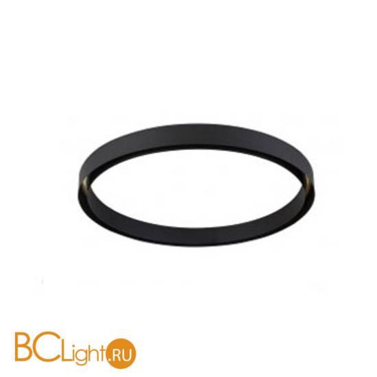 Магнитный шинопровод Donolux DLM900RBlack