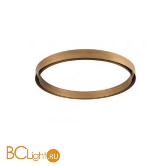 Магнитный шинопровод Donolux DLM900RBlack Bronze