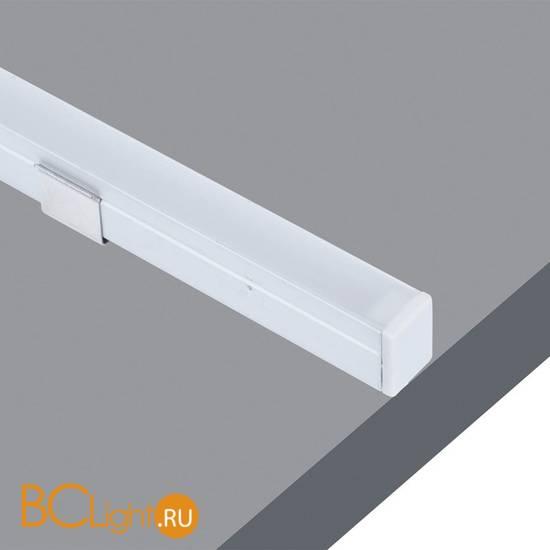 Накладной алюминиевый профиль Donolux DL18510