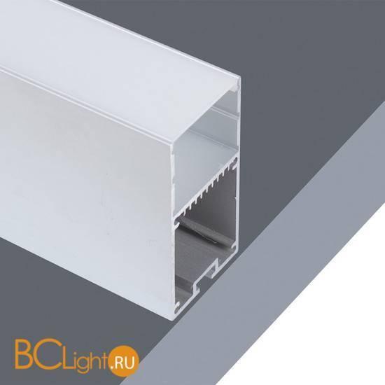 Подвесной алюминиевый профиль Donolux DL18515Alu