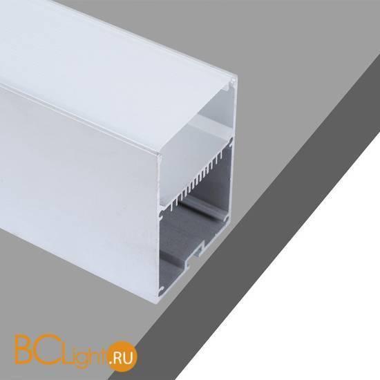 Подвесной алюминиевый профиль Donolux DL18516Alu
