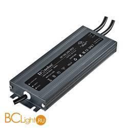 Источник питания Donolux HF100-24V IP67