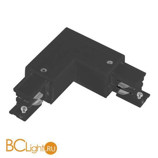 L-образный токоподвод внутренний Donolux DL000218LI