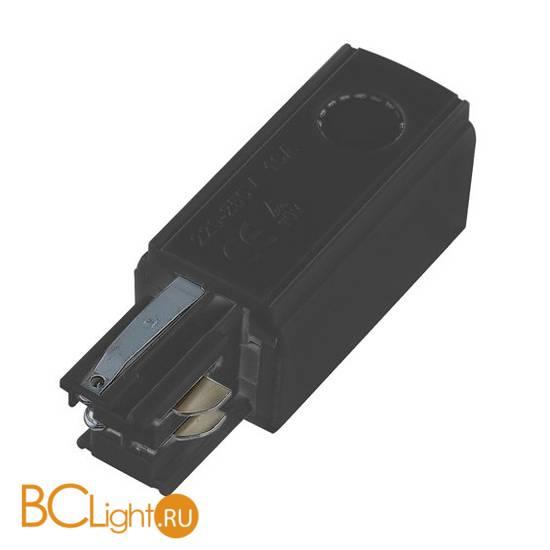 Токоподвод левый Donolux DL000218LT