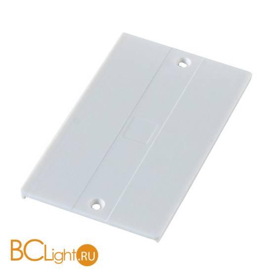 Крышка для прямого токоподвода Donolux DL010310C