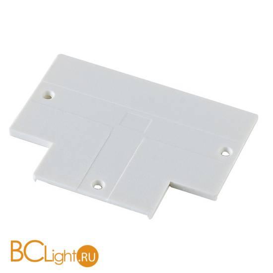 Крышка для T-образного токоподвода Donolux DL010310T