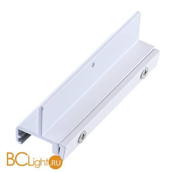 Усилитель внутреннего стыка Donolux DL020610