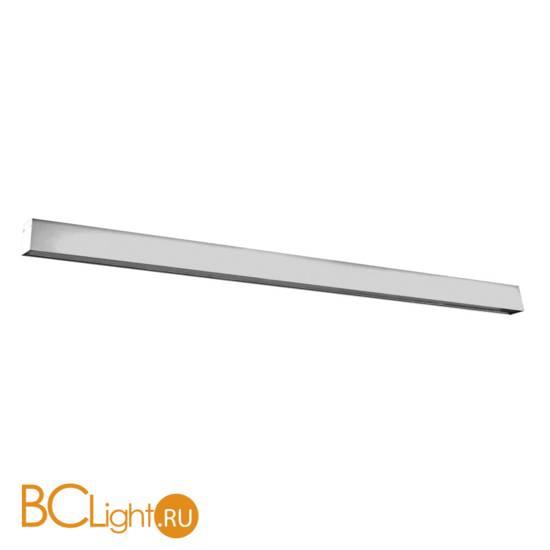 Магнитный шинопровод Donolux DLM002/White 2м белый