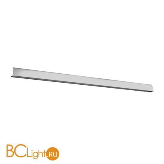 Магнитный шинопровод Donolux DLM003/White 3м белый