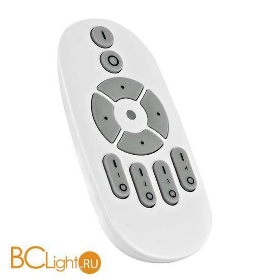 Дистанционный пульт управления светодиодными светильниками Donolux DL-18731/Remote Control
