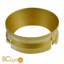 Декоративное пластиковое кольцо Donolux Ring DL18621 gold