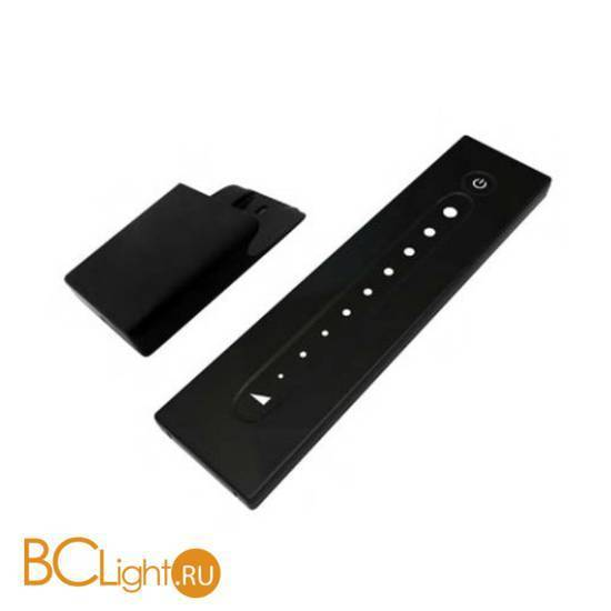 Диммер для управления яркостью светодиодного освещения Donolux DL18309/RF Dimmer