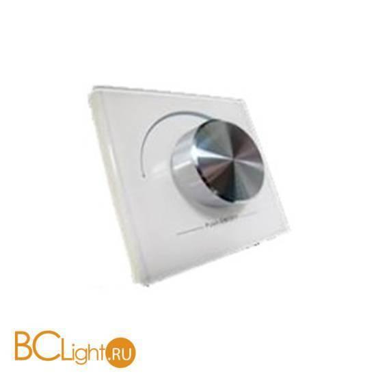 Диммер для управления яркостью светодиодного освещения Donolux DL18310/RF Dimmer (White)