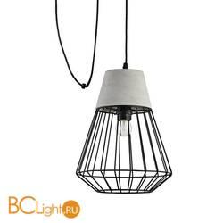 Подвесной светильник Donolux S111020/1B