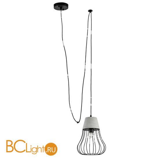 Подвесной светильник Donolux Stockholm S111020/1A