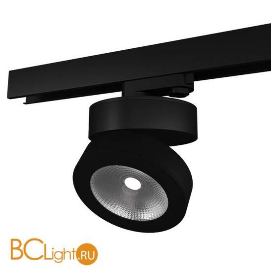 Трековый светильник Donolux Sun DL18962R12W1BTrack