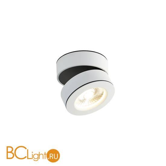 Потолочный светильник Donolux Sun DL18958R25W1W