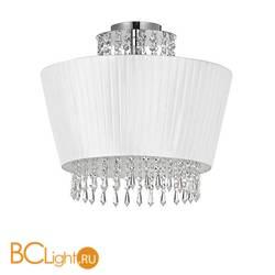 Потолочный светильник Donolux Tango C110237/3white