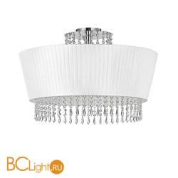 Потолочный светильник Donolux Tango C110237/6white
