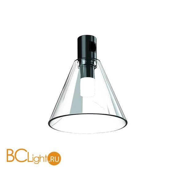 Модульный светильник Donolux Tringlas DL20234M5W1 Black