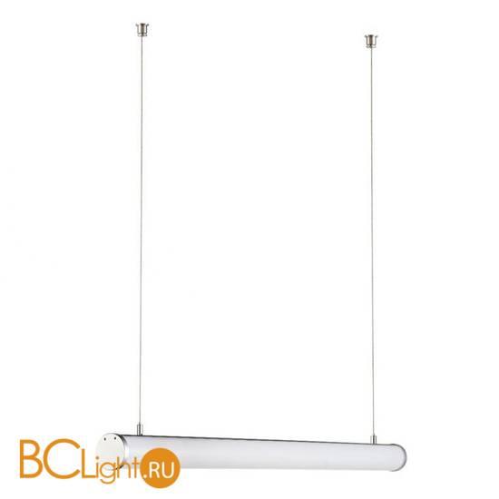 Подвесной светильник Donolux DL18752S100/4000