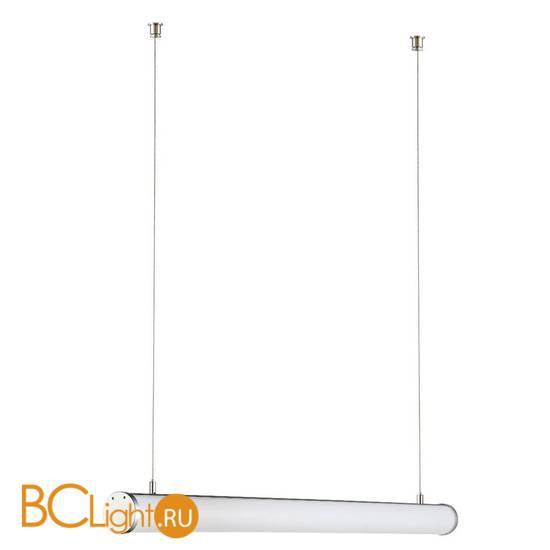 Подвесной светильник Donolux DL18752S150/4000